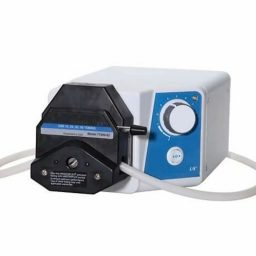 2.9 L/min Analog Peristaltic Pump w/ Reverse