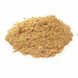 Organic Bitter Blocker Powder 0.25kg