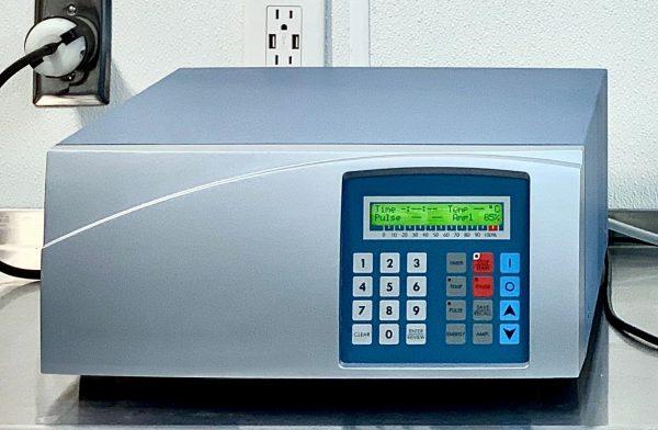 CT-2000 2.0kW Ultrasonic Liquid Processing System