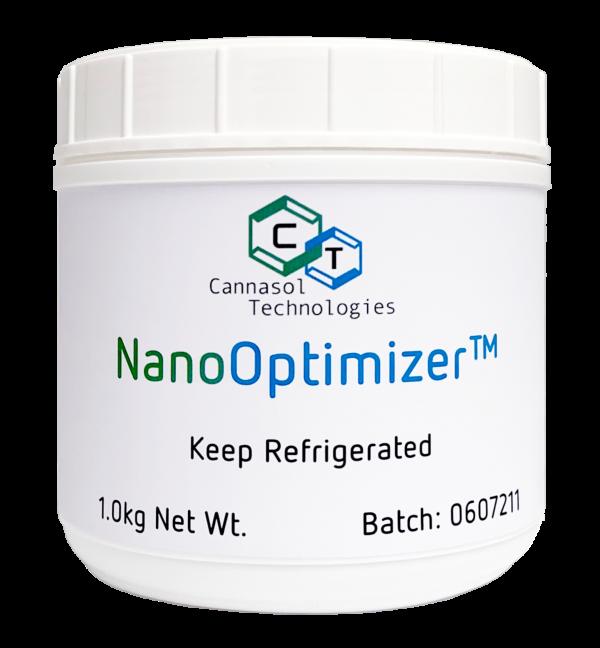 NanoOptimizer